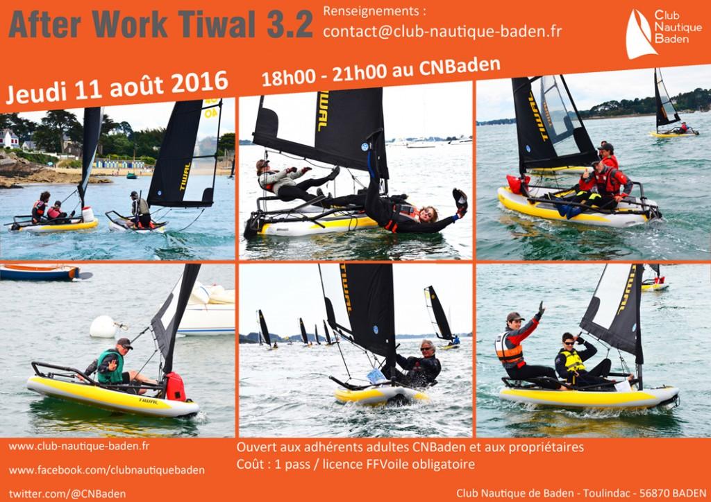 Affiche Tiwal_11.08.16