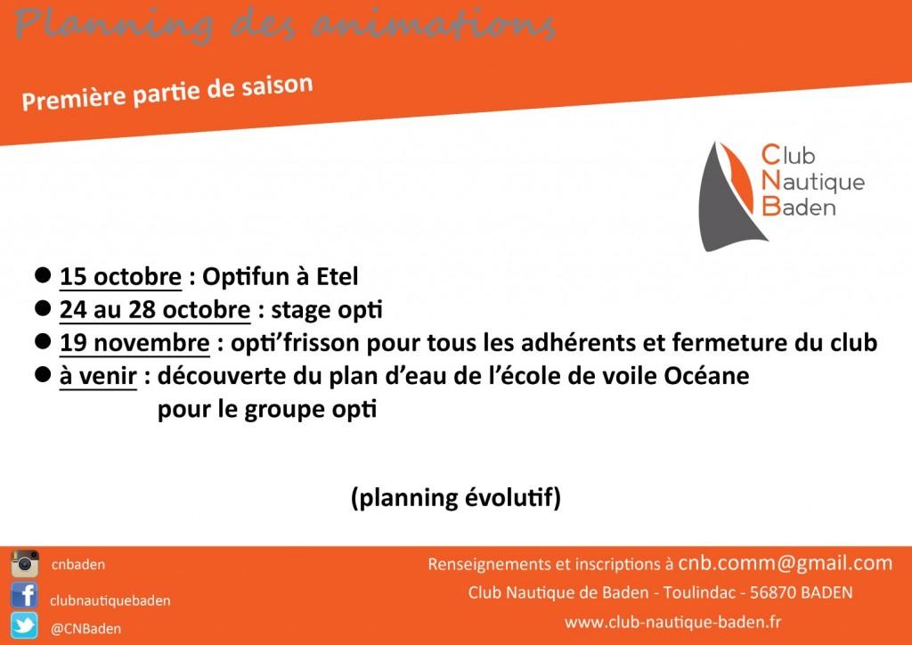 planning-saison-1-bd